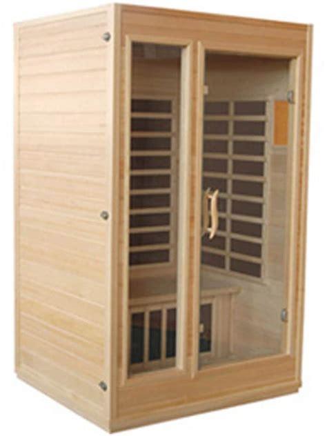 2 mann sauna sauna 2 aqua living factory outlets