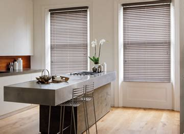kitchen blinds ideas uk kitchen blinds luxury made to measure in the uk english blinds