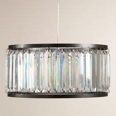 ls plus drum chandelier pinterest the world s catalog of ideas