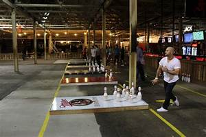 fowling football bowling hybrid strikes detroit only a