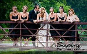 larry gindhart photographyindianapolismarion photographer With affordable wedding photographers indianapolis
