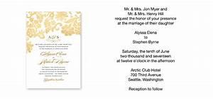 shop wedding invitations invitation of wedding wedding With examples of diy wedding invitations