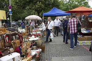 Flohmarkt Hannover Messe : hannover germany 39 s flohmarkt the best flea market in europe the lemon tree ~ Pilothousefishingboats.com Haus und Dekorationen