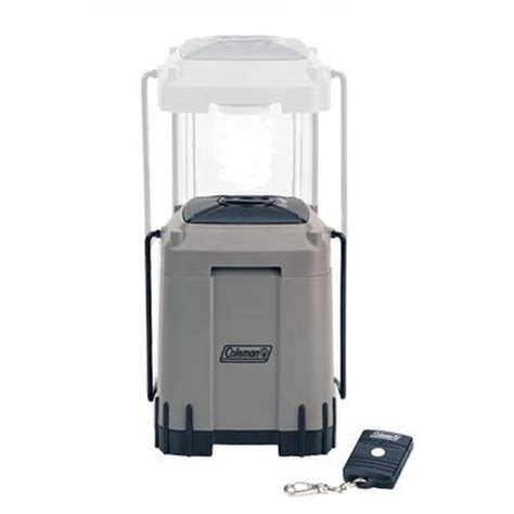 coleman compact kitchen table new coleman c kitchen table stove holder lantern set