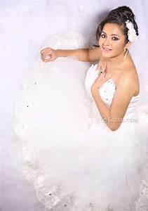 Actress Bhama Latest Photo Shoot Bhama New Pics - Movie ...