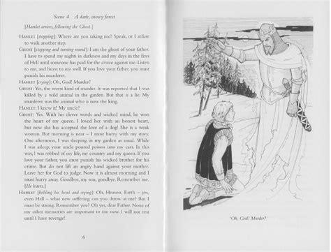 shakespeare hamlet deutsch descargar pdf