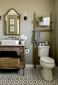 best antique bathroom decor ideas on pinterest antique With small old bathroom decorating ideas