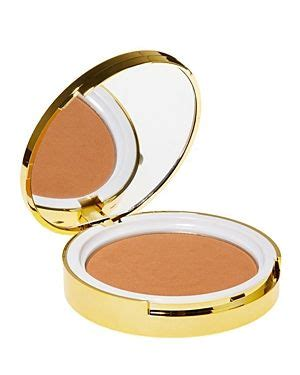 With a formula that is buildable and easy to blend, indulge your cheeks in a natural bronzer that smells as good as it looks. Winky Lux Coffee Bronzer In Mocha | ModeSens in 2020 | Bronzer, Winky lux, Beauty cosmetics