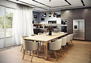 Interior Design Rendering Services 5 Types Of Images