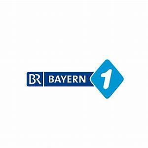Antenne Bayern Rechnung Aktuell : radio h ren alle deutschen radiosender ~ Themetempest.com Abrechnung