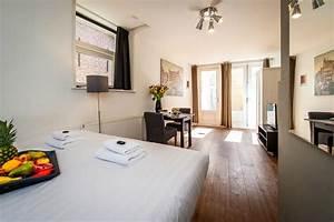 Studio Apartment Amsterdam : old harbour studio 3 apartment amsterdam ~ Sanjose-hotels-ca.com Haus und Dekorationen