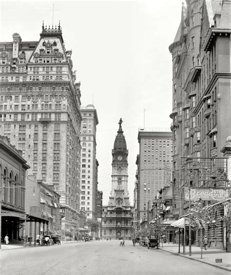Old Boat In Philadelphia by 1000 Images About Philadelphia On Pinterest Shorpy