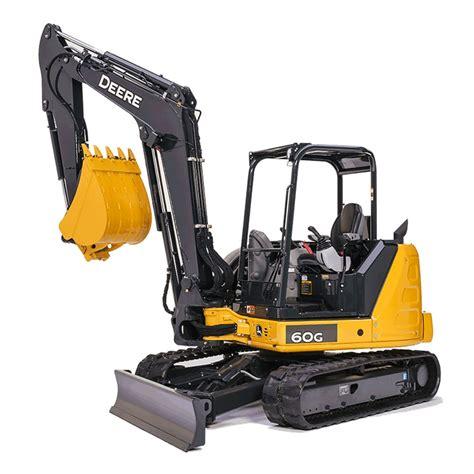 lb mini excavator cab miami tool rental