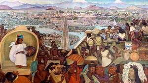 The Aztecs of Mexico: A Zero Waste Society - Our World