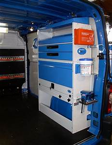 Amenagement Camion Atelier Mecanique : am nagement de vehicules opel movano l1 h1 ~ Maxctalentgroup.com Avis de Voitures