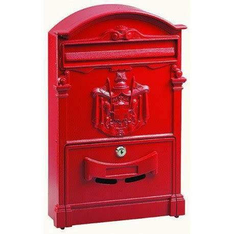 cassetta postale poste italiane residencia cassetta postale antica logo regie poste