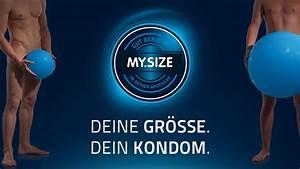 My Size Kaufen : kondome online kaufen von my size in 7 gr en apotheke blog ~ A.2002-acura-tl-radio.info Haus und Dekorationen