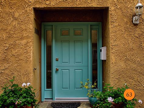 door with sidelights entry doors with sidelights todays entry doors