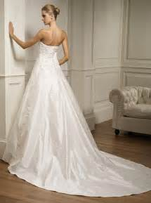 very cheap wedding gowns sang maestro