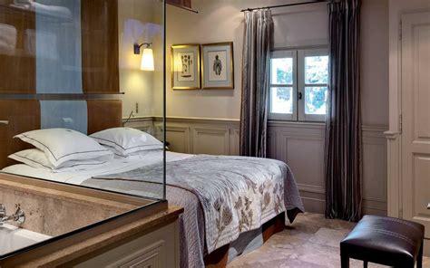 chambres carcassonne chambres de charme carcassonne l 39 hôtel du château à