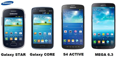 price list 2014 samsung single dual android phones tablets gbsb techblog your