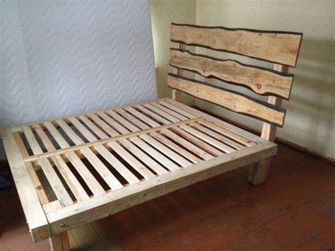 diy king size bed woodworking plans wooden  simple wood bench simple wood bed frame bed