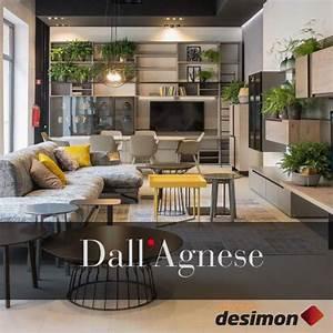Dall Agnese Deutschland : dall 39 agnese de simon arredamenti ~ Frokenaadalensverden.com Haus und Dekorationen