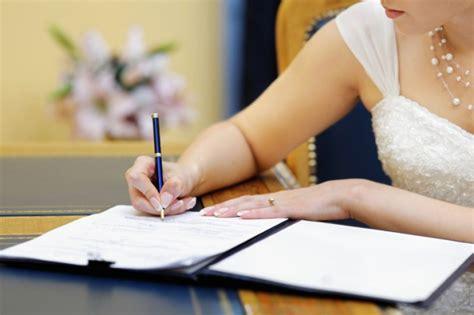 Какие документы надо предоставить в гаи для регистрации лизингового автомобиля