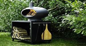 Prix D Un Barbecue : choisir un barbecue maxi look et mini prix pour petit ~ Premium-room.com Idées de Décoration