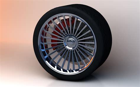 Performance  Ee  Wheel Ee  Rdaxisdesign On Deviantart