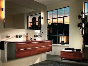 ambiance salle de bain photo 19 25 avec un large With ambiance salle de bains