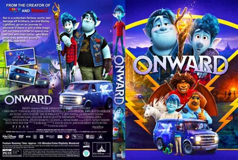 covercity dvd covers labels onward