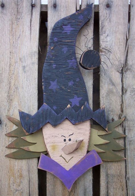 halloween wood cutout patterns woodworking projects plans