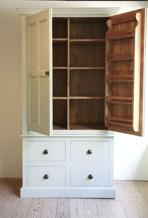 Freestanding Cupboards by 25 Best Ideas Free Standing Kitchen Larder Cupboards