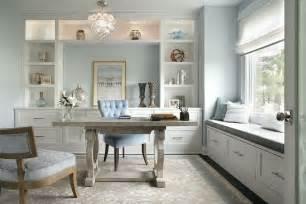 interior design home staging 27 energizing home office decorating ideas unique