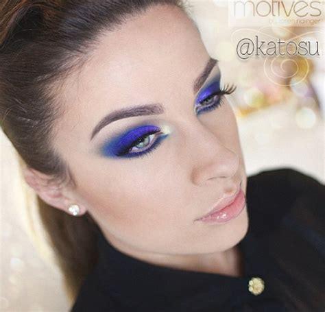 makeup   makeup inspiration  instagram