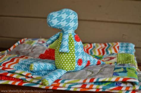 dinosaurs  sew  patterns grandmothers pattern book