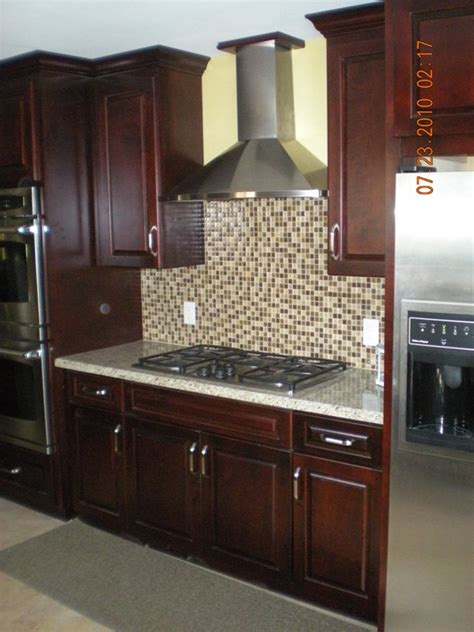 Awesome Kitchen Remodeling Houston Tx  Kitchen Table Sets
