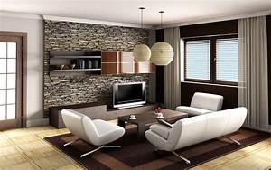 Arrangement Of Luxury Living Room Ideas Dream House Experience