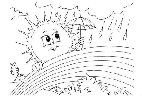 Jpg, Ai Illustrator Download