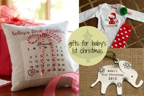 baby s first christmas gifts sanjonmotel