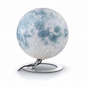 Globen Und Karten : national geographic globus the moon ~ Sanjose-hotels-ca.com Haus und Dekorationen