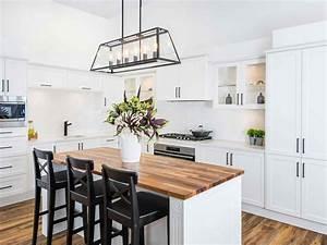 u shaped kitchen designs ideas 2117