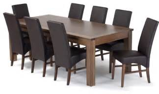 kitchen tables furniture modern dining tables