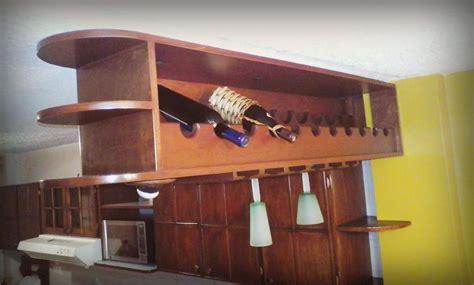 vinera personalizada  tu mueble de cocina vineras