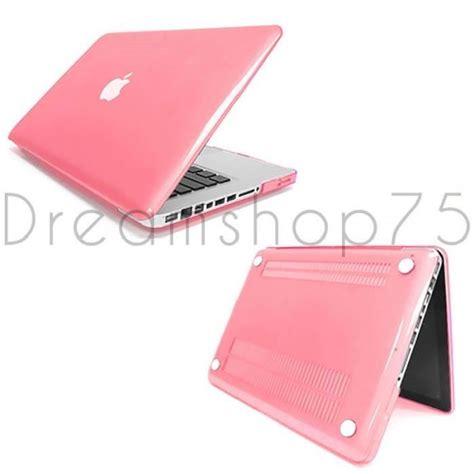 housse macbook air pas cher housse coque macbook air 13 3 prix pas cher cdiscount