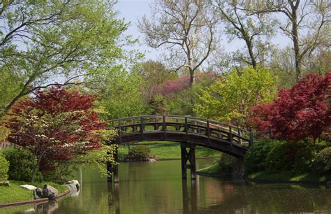 botanical gardens stl file botanical garden louis jpg wikimedia commons