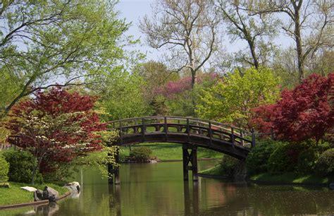 Filebotanical Garden, Saint Louisjpg  Wikimedia Commons