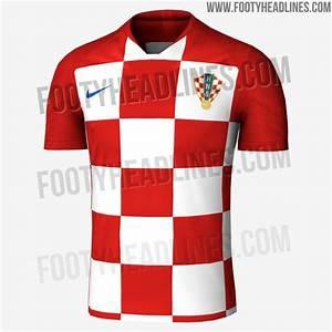 Las camisetas del Mundial 2018 de Rusia Botas de Jugadores