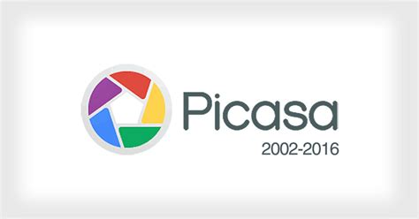 Picasa 3 9 0 Build 136 20 2017 Pc  Uncilzischroot's Diary